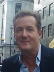 Piers_Morgan_2012