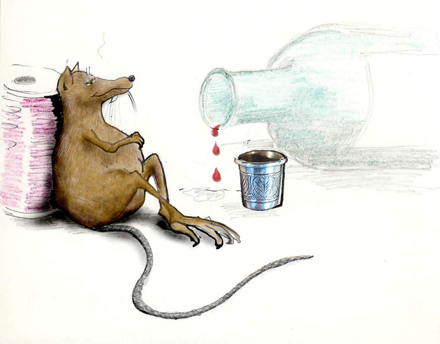 drunk_mouse
