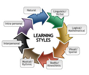 learningstyleswheel