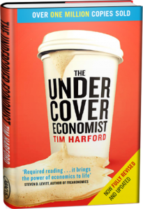 the-undercover-economist-new-uk-205x300