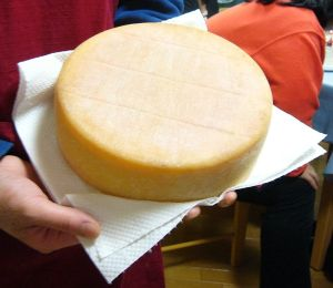 Washed-rind_cheese