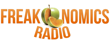 New-Freakonomics-Radio_logo3